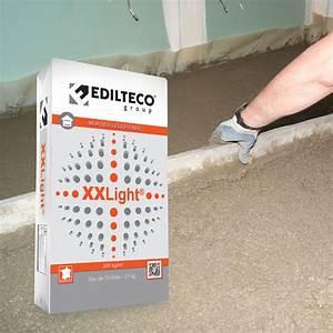 Mortier Pret Al Emploi : xxlight mortier l ger pr t l 39 emploi batiproduits ~ Dailycaller-alerts.com Idées de Décoration