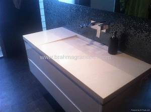 Marble washplane ,marble shower tray,granite countertop
