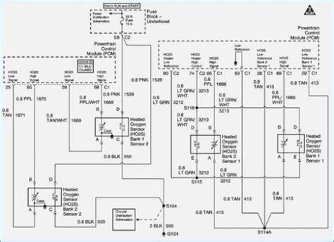 bad boy wiring diagram with regard badboy buggy bad boys boys diagram