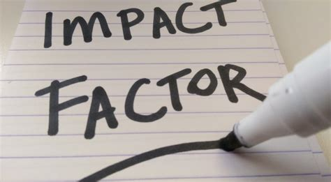 impact factors ill effects  health systems work