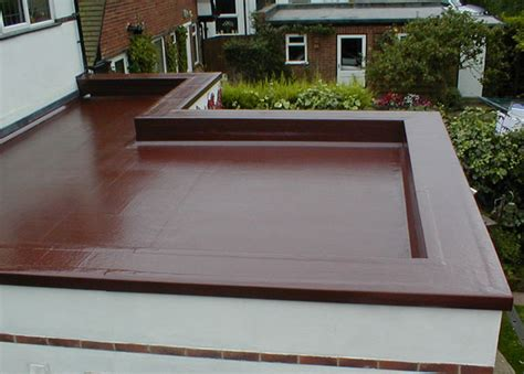 liquid  grp roofing systems plymouth devon  cornwall