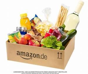 Lebensmittel Online Bestellen : lebensmittel gourmetartikel und delikatessen ber amazon bestellen ausgew hlte ~ Frokenaadalensverden.com Haus und Dekorationen