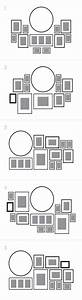 43 Ideas Apartment Living Room Furniture Layout Mirror For