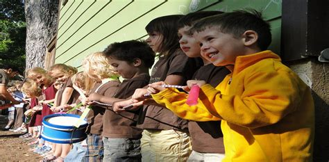 reggio emilia   city  italy started  education trend