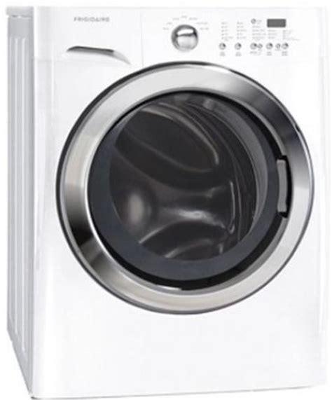 conseils pour bien choisir sa machine 224 laver avis