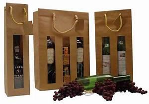 Emballage Cadeau Professionnel : comment bien choisir son cadeau d 39 affaires ~ Teatrodelosmanantiales.com Idées de Décoration