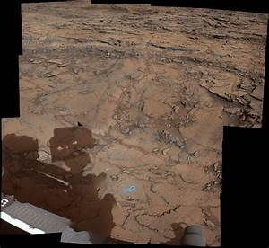 The mystery of silica on Mars becomes more dense