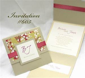 anslie39s blog invitations as always you 39ll want to With wedding invitation free japanese