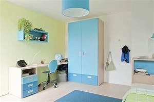 Kinderzimmer Wandgestaltung Ideen : wandgestaltung kinderzimmer junge verschiedene ideen f r die raumgestaltung ~ Sanjose-hotels-ca.com Haus und Dekorationen