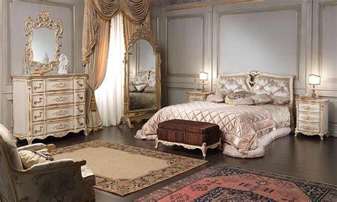 modern classic bedrooms designs bedroom aprar