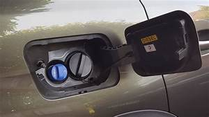 Reservoir Additif Fap 3008 : adblue quand et comment refaire l 39 appoint sur son diesel euro 6 l 39 argus ~ Medecine-chirurgie-esthetiques.com Avis de Voitures