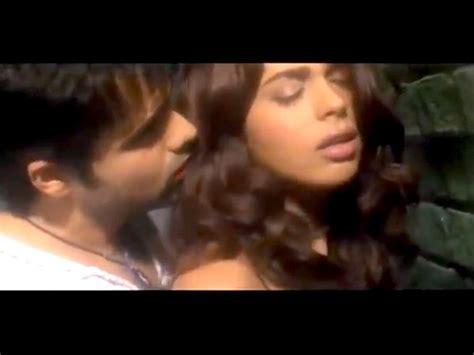 seductive film scenes bollywood  seductive