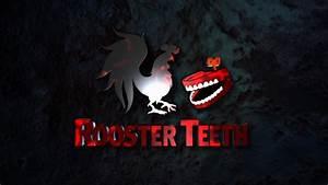 Rooster Teeth, creatorii seriei Red vs Blue, cumparati de ...