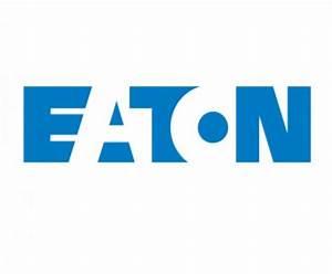 Eaton Fuler  Fro