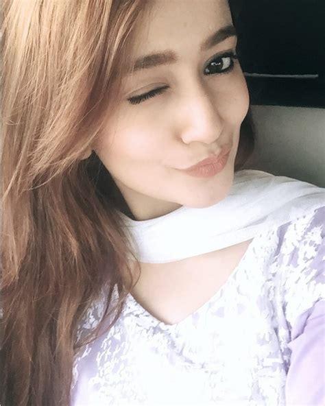 zarnish khan biography dramas height age family net worth