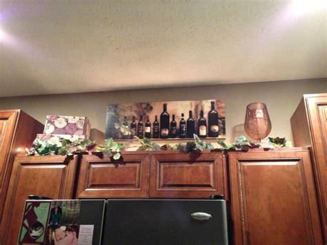 25 best ideas about wine kitchen themes on pinterest