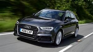 Audi A 3 Sport : audi a3 review and buying guide best deals and prices buyacar ~ Gottalentnigeria.com Avis de Voitures