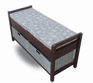 Meuble Vintage En Ligne : meuble vintage noah magasin en ligne gonser ~ Preciouscoupons.com Idées de Décoration