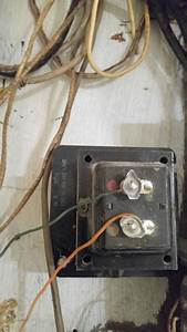 Low voltage switched light won t turn off doityourself