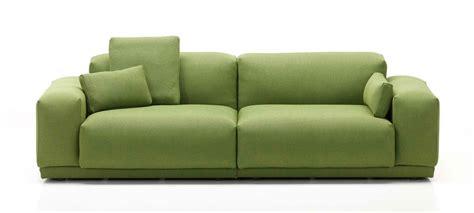 showroom canap place sofa lvc designlvc design
