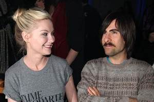 Jason Schwartzman Kirsten Dunst Pictures, Photos & Images ...