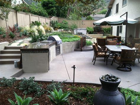 bbq outdoor kitchen islands modern barbecue island outdoor kitchen outdoor