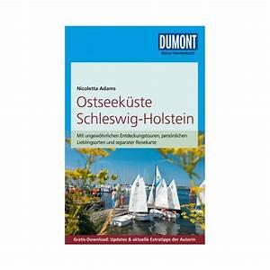 Pb Online Schleswig Holstein : ostseek ste schleswig holstein online shop ~ Yasmunasinghe.com Haus und Dekorationen
