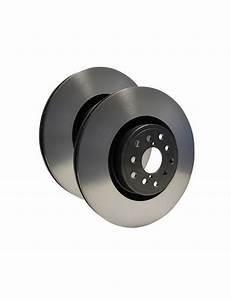 Disque De Frein Clio 3 : disques de frein avant tarox gr n renault clio 3 rs 312x28x63 gt2i ~ Maxctalentgroup.com Avis de Voitures