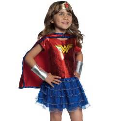plus size womens costumes child woman costume