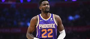 Nba Podcast Rookie Guards Suns 39 Ceiling 2021 Draft
