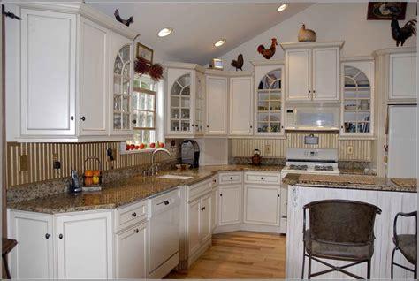 Top 10 Kitchen Cabinet Companies  Kitchen Cabinet