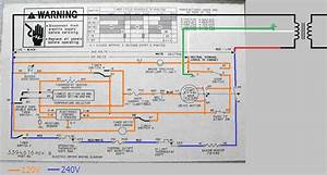 Ge Electric Dryer Wiring Diagram Dde7200sblww