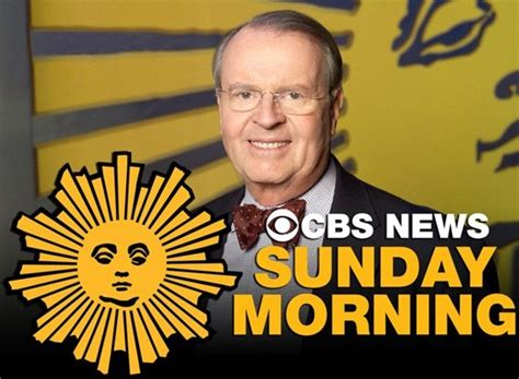 cbs news sunday morning tv show air  track episodes