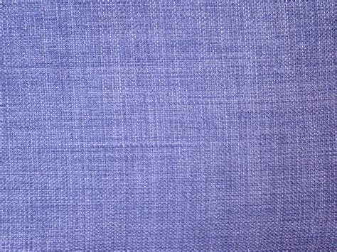 Lilac Fabric Textured Background Free Stock Photo Public