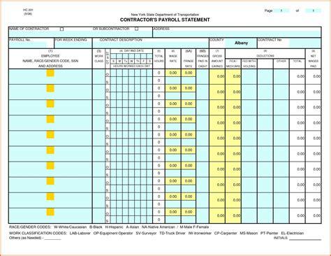 race night spreadsheet payment spreadshee  race night
