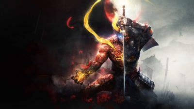 game wallpapers  pc xbox playstation  hd