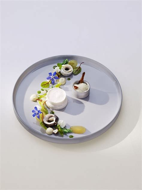 cuisine grand chef best 25 relais chateaux ideas on relais et