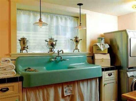 antique kitchen sinks farmhouse vintage farmhouse kitchen sink rapflava 4104