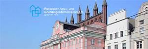 Haus Und Grund Böblingen : hug ov rostock ~ Orissabook.com Haus und Dekorationen
