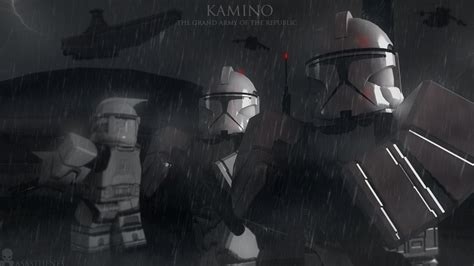 2 total war siege kamino remastered 4 edited by asasthenes on deviantart