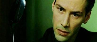 Matrix Keanu Reeves Spoon There Smith Reloaded