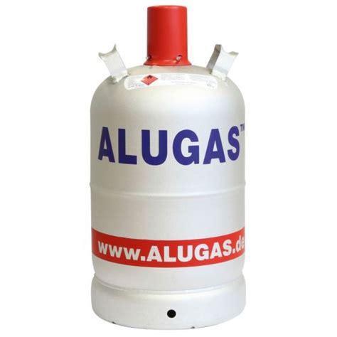 alu gasflasche 11 kg gebraucht alugas gaflasche 11 kg guenstig kaufen pieper shop de