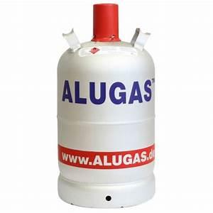 Gewicht 11 Kg Gasflasche : gasflasche 11 kg f llung hagebaumarkt test 2019 die ~ Jslefanu.com Haus und Dekorationen