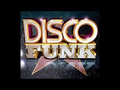 funky disco     hrs  stop youtube