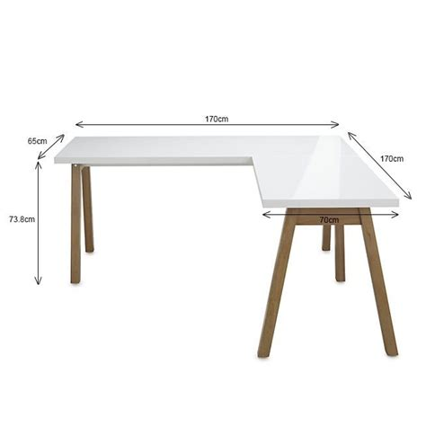 best 25 bureau d 39 angle ideas on bureau d