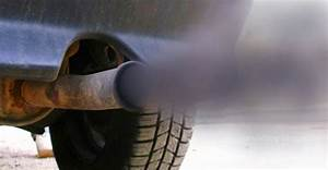 Mettre De L Essence Dans Un Diesel Pour Nettoyer : vanne egr viter l 39 encrassement et les pannes blog auto ~ Medecine-chirurgie-esthetiques.com Avis de Voitures