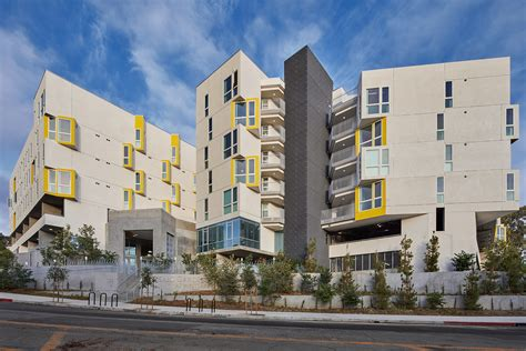 Affordable Housing Developments Honored at 2019 Gold ...