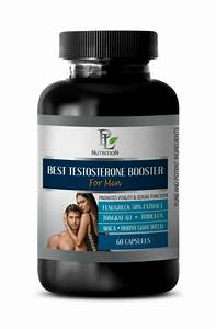 Niacin Capsules  Best Testosterone Booster For Men  Bodybuilding Supplement 1b For Sale Online