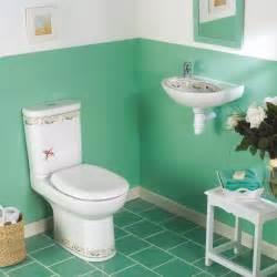 des idees deco retro pour vos toilettes trouver des With awesome quelle couleur pour les toilettes 0 quelle couleur dans la salle de bains deco salle de bains
