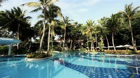 centara grand beach resort villas hua hin youtube